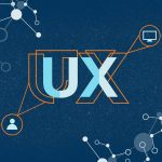 UX_Strategy